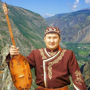 Bild für 'Урмат Ынтаев'