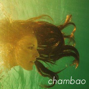Image for 'Chambao'