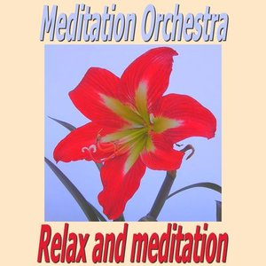 Image for 'Relax and Meditation'