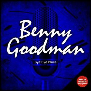 Image for 'Bye Bye Blues'
