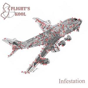 Immagine per 'Infestation'