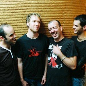 Image for 'betablokka'