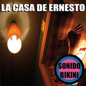 Immagine per 'Sonido Bikini'