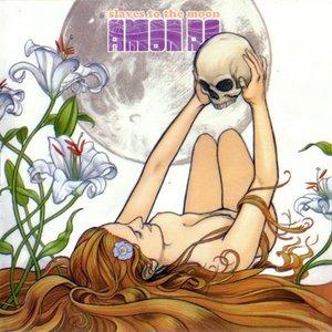Bild für 'Slaves To The Moon'