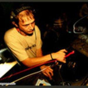 Bild für 'Groovy techno'