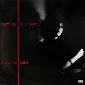 Bild für 'Dark Is The Color'