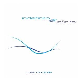 Image for 'Indefinito & infinito'