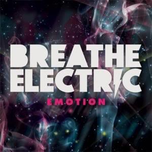 Bild für 'Emotion - EP'