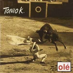 Image for 'Olé'