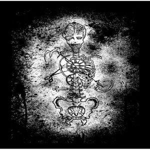 Image for 'Bone Slag'
