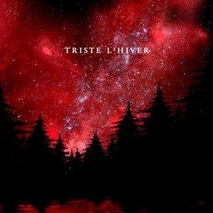 Image for 'Triste L'Hiver'