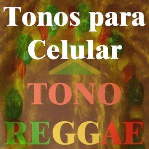 Image for 'Tono Reggae'