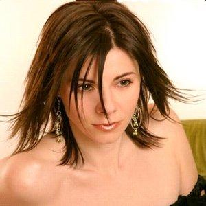 Image for 'Abigail Zsiga'