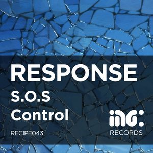 Image for 'S.O.S / Control'