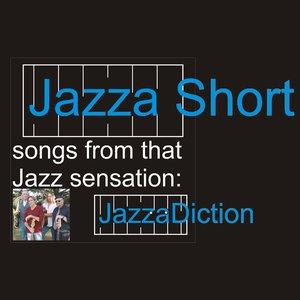 Imagem de 'Jazza Short'