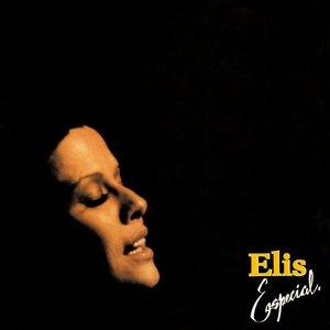 Image pour 'Elis Especial (1979)'