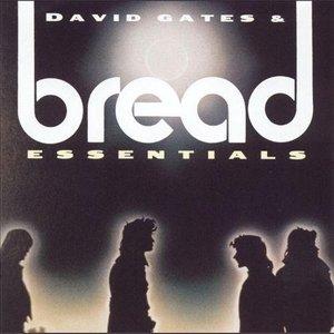 Image pour 'David Gates & Bread Essentials'
