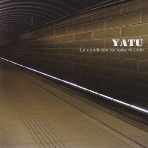 Image for 'La Condición De Este Mundo'