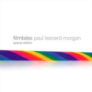 Image for 'Filmtales Special Edition'