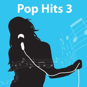 Image for 'Pop Hits 3'