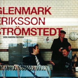 Image for 'Sångerna Om Sommaren'