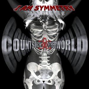 Image for 'I Am Symmetry'