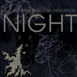 Image for 'High End Low Liberation'