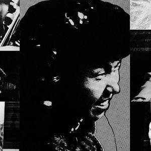 Image for 'Isao Suzuki Quartet'