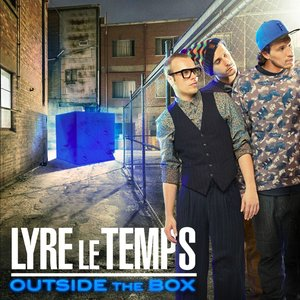 Image for 'Outside the Box'