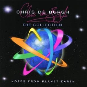 Image for 'Notes From Planet Earth - The Collection'
