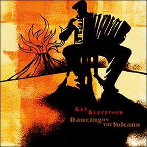 Bild für 'Dancing On The Volcano'
