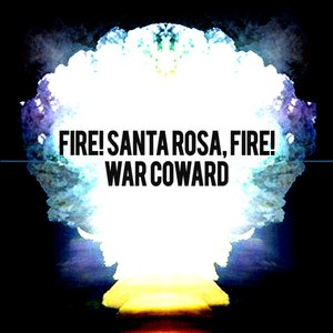 Image for 'War Coward EP'
