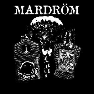 Imagem de 'Mardröm'