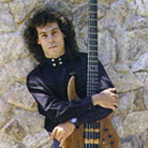 Image for 'Nico Assumpção'