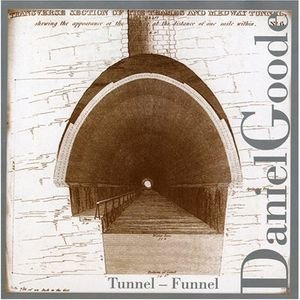 Image for 'Tunnel-Funnel'