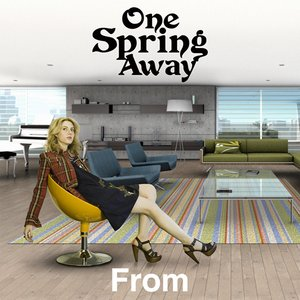 Image pour 'One Spring Away'