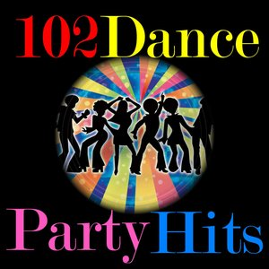 Image for '102 Dance Party Hits'
