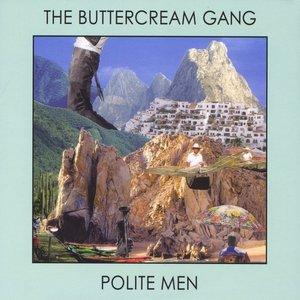Image for 'Polite Men'
