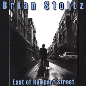 Image for 'East Of Rampart Street'
