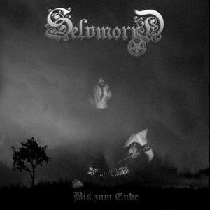 Image for 'Bis Zum Ende'
