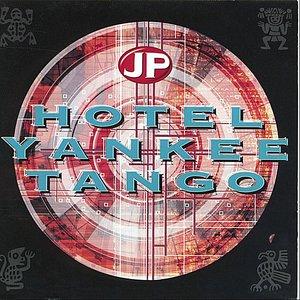 Image pour 'Hotel Yankee Tango'