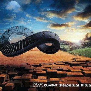 Image for 'The Perpetual Ritual'