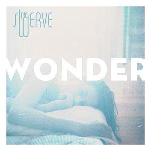 Image for 'Wonder Single'