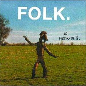 Image for 'Folk'