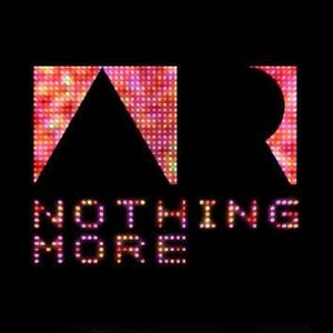 Image for 'Nothing More (feat. Lily Costner)'