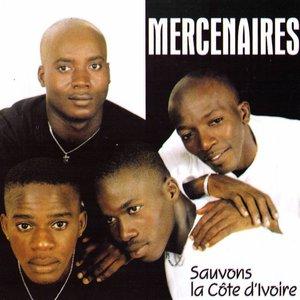 Imagen de 'Sauvons la Côte d'Ivoire'