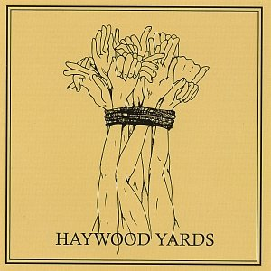 Image for 'Haywood Yards'