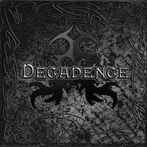 Image for 'Decadence'