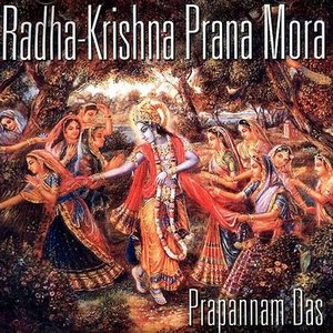 Image for 'Prapannam das'