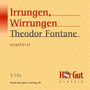 Image for 'Irrungen,Wirrungen'